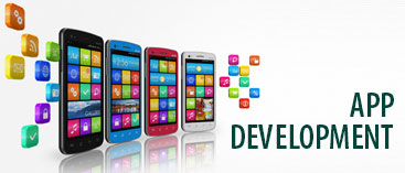 Top Rated Mobile App Marketing Agency in India