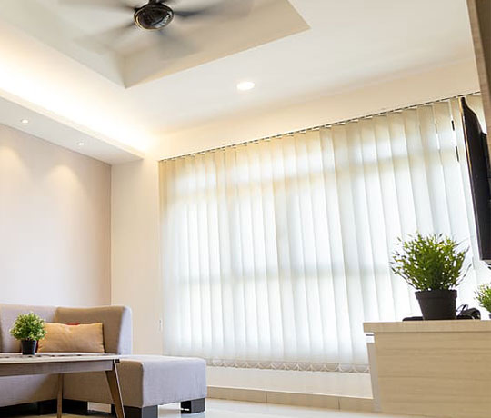 Unique, Stylish Veri Shades Central Coast Available Inside Your Budget