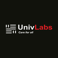 Univ Labs manufacturing and supplying quality urology endoscopic instrumen...