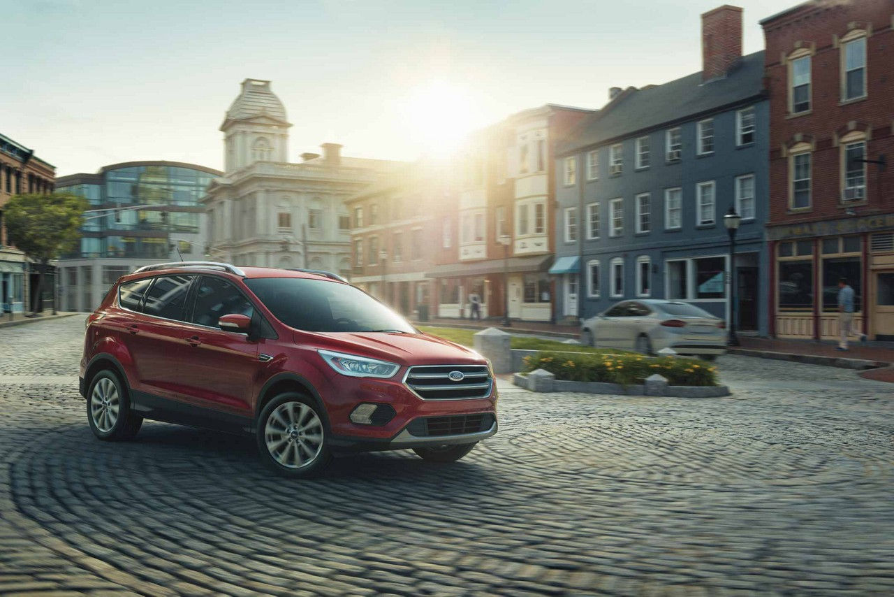 used cars for sale hickory nc