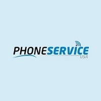 VoIP Phone Service for Small Business in Denver CO Phone Service USA LLC