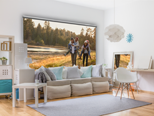 What You Can Get With Custom Blinds Printing?