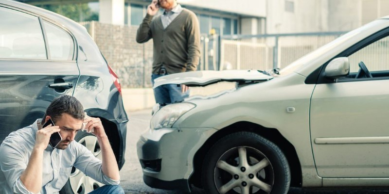 When Do You Need to Hire a Car Accident Lawyer Massachusetts
