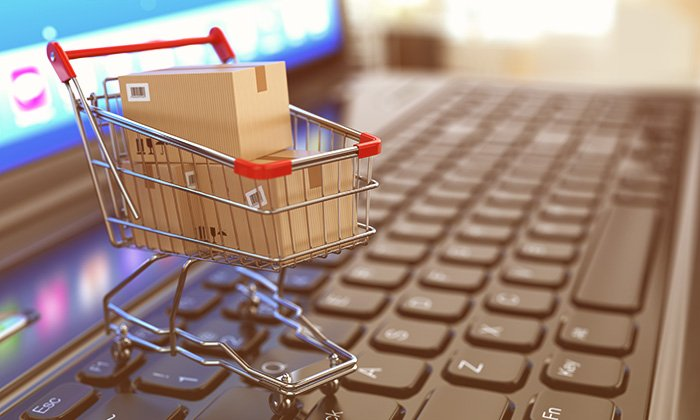 Why Should You Bring In A Business Setup Expert For Your Ecommerce Company ...