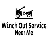 Winch Out Service Near Me