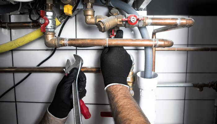 Winterization Can Remove Need For Emergency Plumbing Services