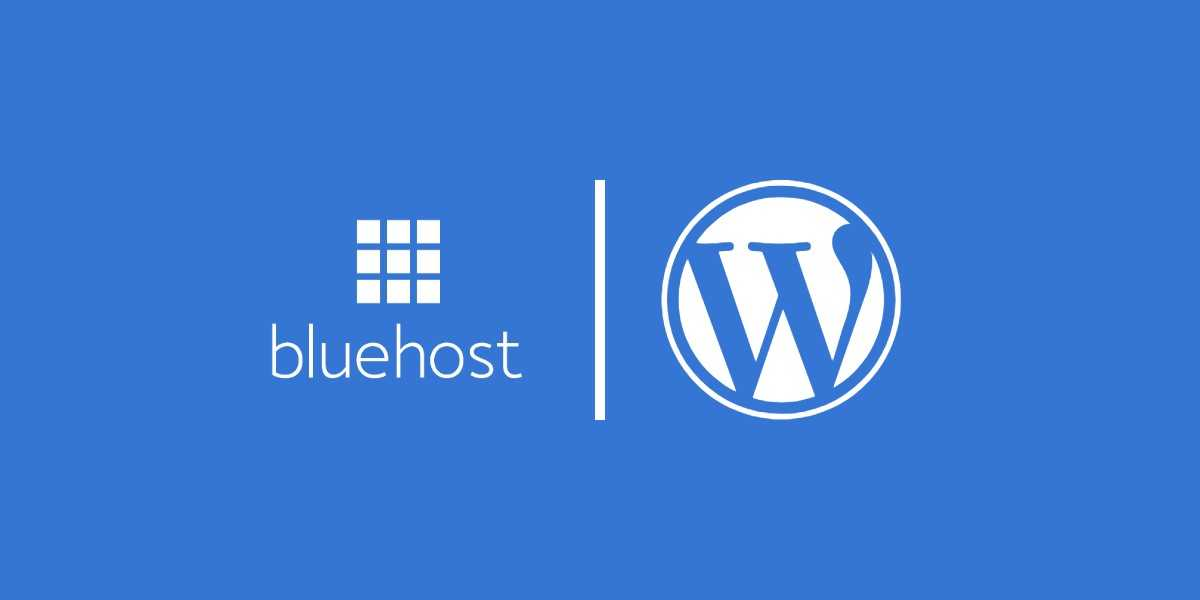 WordPress made easy. Hosting done right
