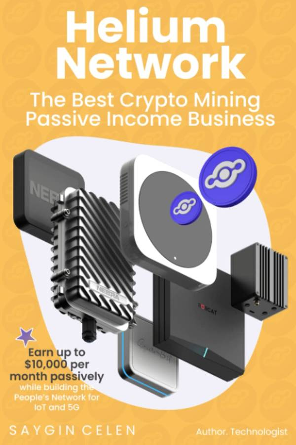 You can make 1000 a month or more crypto mining, free device Hi I have a w...