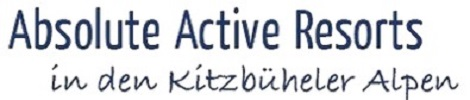 Absolute Active Travel and Resorts