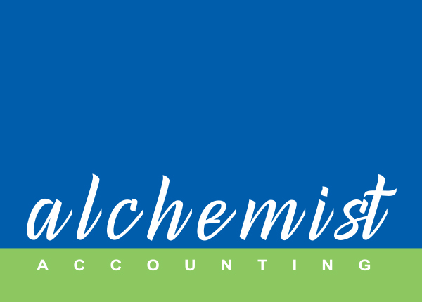 Alchemist Accounting Consulting Bookkeeping Services UAE, Qatar, Bahrain