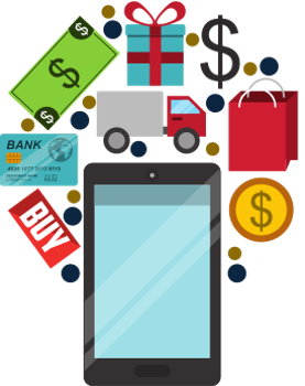 All about why an Ecommerce platform is necessary in 2021?