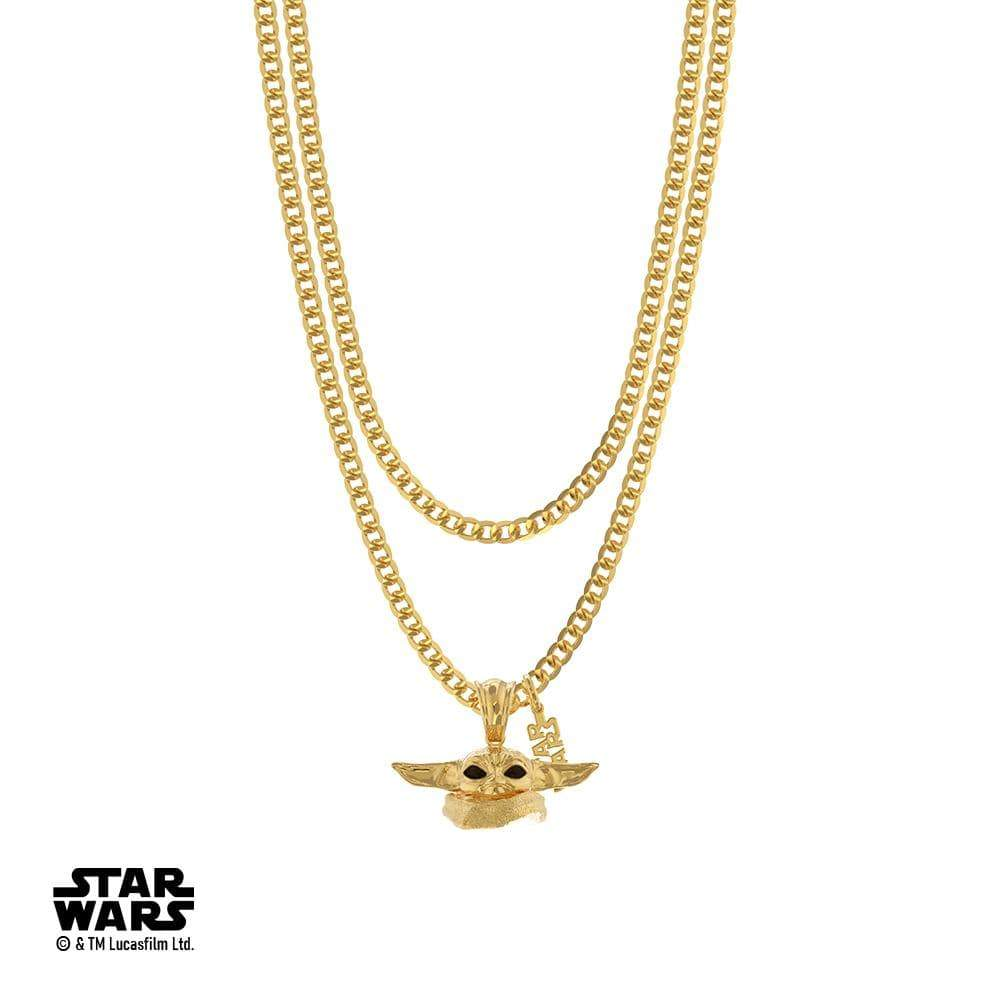 Amazing Collections of Star Wars Earrings