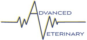 Are you looking for an Advanced Vet Care Service?