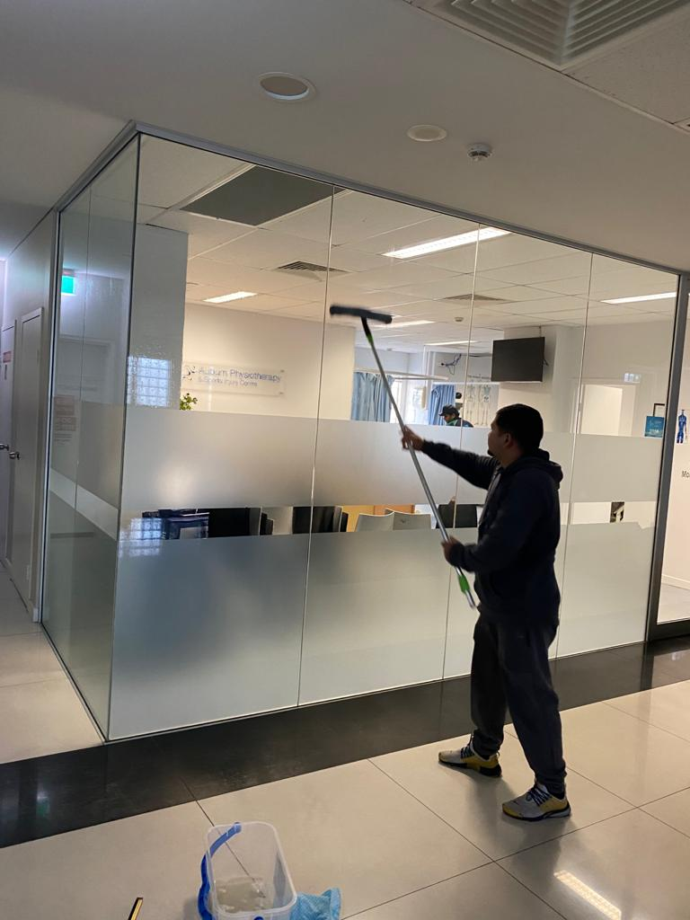 Best Commercial Window Cleaning Services SydneyJBN Cleaning