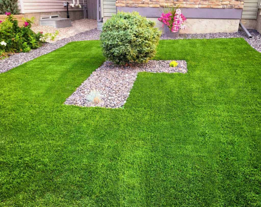Best Quality Artificial Turf Long Island
