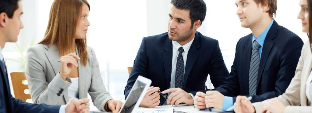 Best Salesforce Consulting Services
