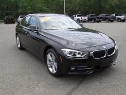bmw pre owned cars springfield ma