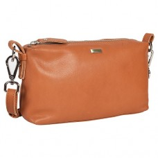 Buy Leather Corporate Gifts Sets