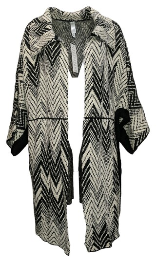 Buy the best large size womens sweaters online Phoenix Trading Company