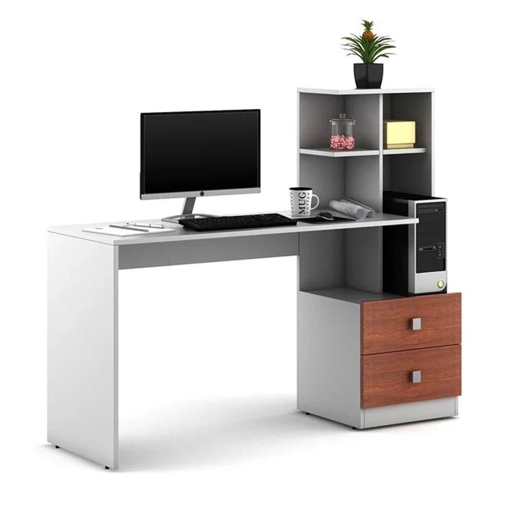 Buy Work From Home Table Online