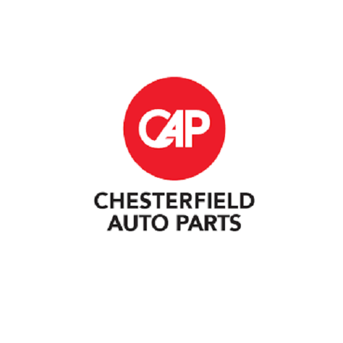 Chesterfield Auto Partswe buy junk cars