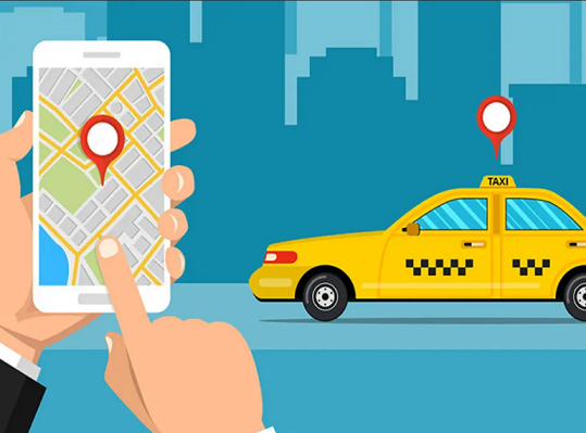 CRUCIAL FACTORS TO CONSIDER BEFORE AVAILING OF TAXI BOOKING ONLINE SERVICES