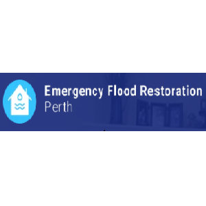 Emergency Flood Restoration Perth is a Trusted Company for Water Damage