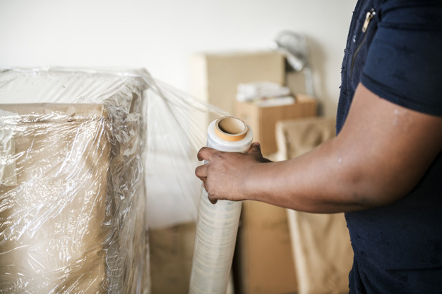 Female Owned Moving Company For Relocation