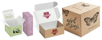 Get 40 Discount Custom Product Boxes