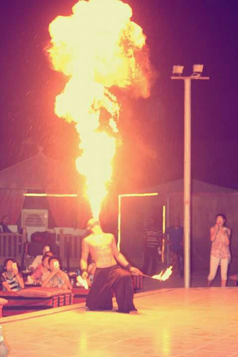 Hire Belly dancers , Fire Dancers , Tanura Dancer for New Year UAE