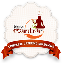Hire Best Wedding Caterer in Noida Make your Wedding Special