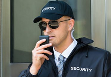 Hire Professional Corporate Building Security Guards In Canada At On Guard ...