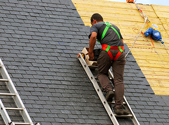 Hire The Most Reliable And Trusted Roofing Company In Los Angeles