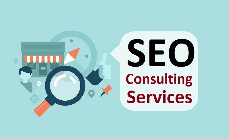 Hire Top Professional eCommerce SEO services