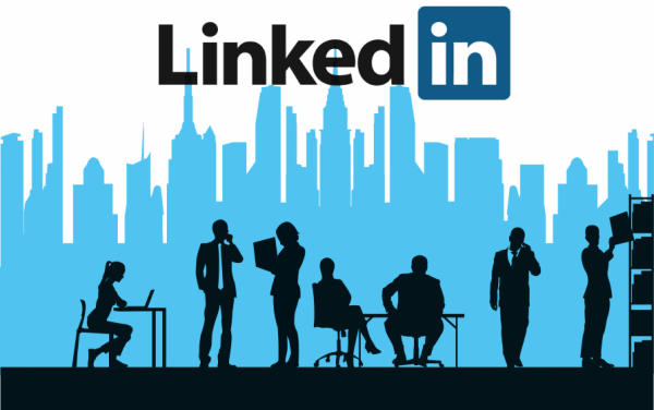 How to manage Your Linkdin account like professional
