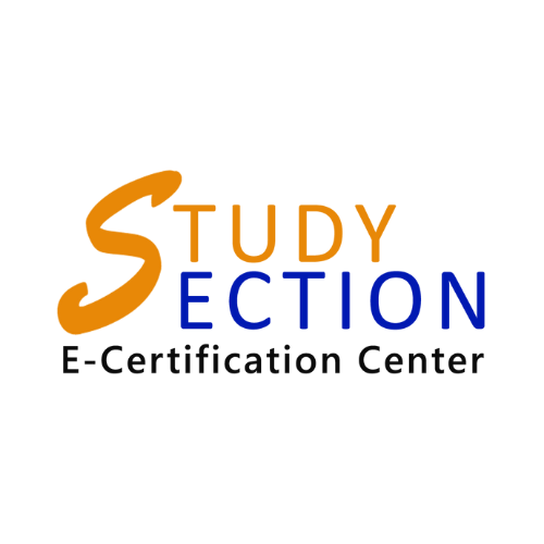 IT Certification Exams IT Certifications For Free