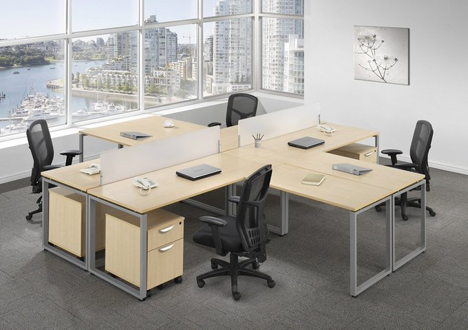 Looking For Used Office Cubicles In USA Buy Used Cubicles At OC Office Inst...