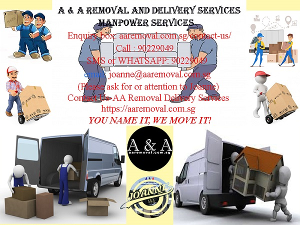Moving Services w2 Professional Movers For Your Removal Services.
