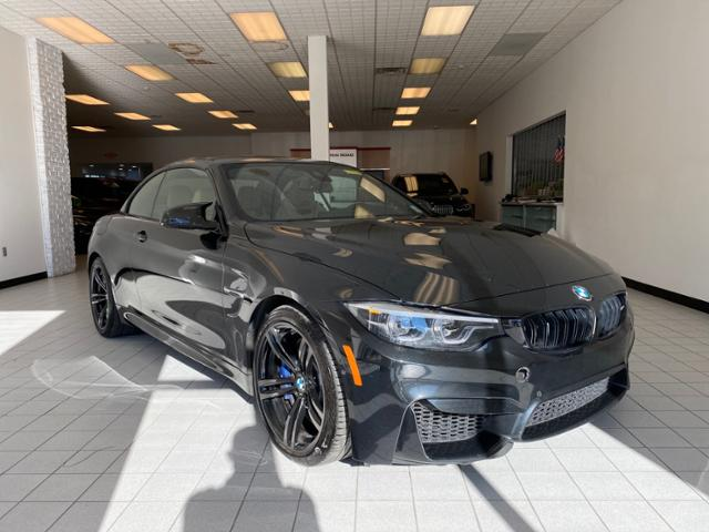 pre owned bmw for sale springfield ma