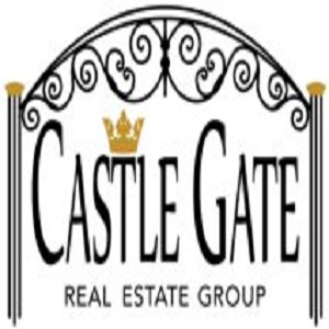 Real Estate Agents In Charlotte Nc