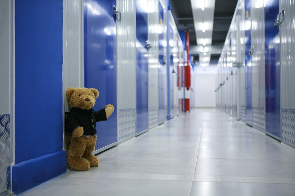 Reci our Storage Belfast Services at Low Cost in Belfast