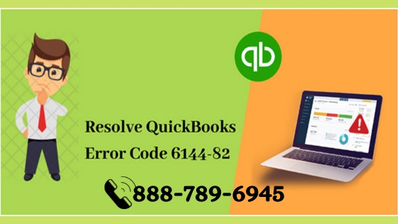 Resolve Your QuickBooks problems at QuickBooks Support Number Texas