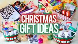 Shop the top 5 Gifts of the year. Hurry before they are gone!