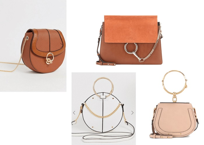 The Best Designer Bag Dupes You Need Need in 2021