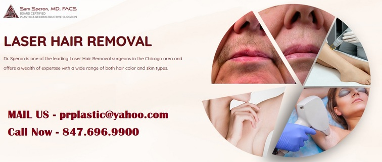 Top most Clinic for plastic surgeons in Chicago IL