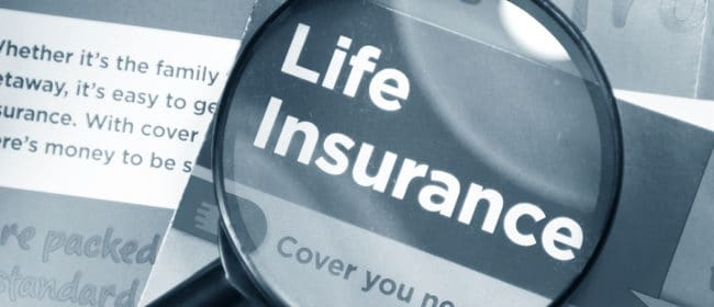 Understanding Life Insurance Policy