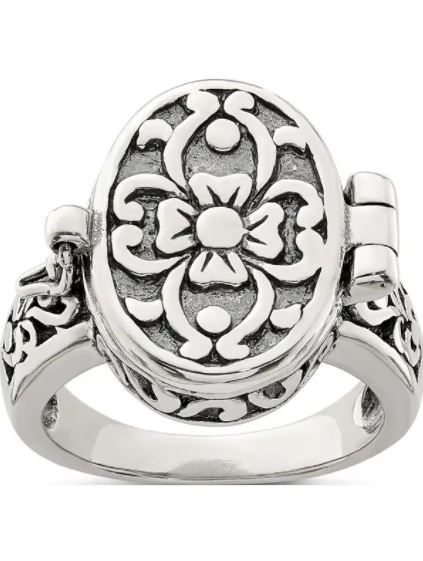 Up to 50 Discount on Necklace Ring Clasp from Jewelry By Sweet Pea