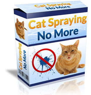 Use THIS and your cat will ALWAYS pee in its litter box