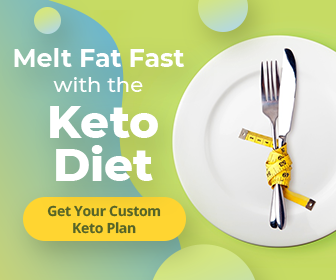 Want To lose Weight Get your KETO DIET CHALLENGE NOW