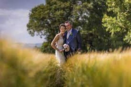 Wedding Photographer in Kilkenny Hire Your Professional Photographer Today...